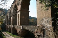 th2_AcquedottiImperiali_PonteMola_001