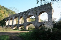 th2_AcquedottiImperiali_PonteMola_002