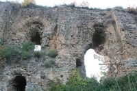th2_AcquedottiImperiali_PonteS.Antonio_003