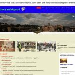 Kallyas best wordpress theme