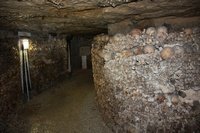 th1_Catacomba_Parigi_002