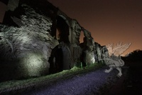 th1_AcquedottiImperiali_TorFiscale_002