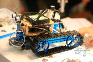 th1_makerfaire_2016_001