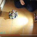 video Good Robot 1